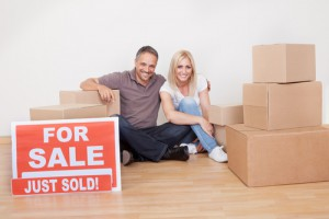The Secret to Selling Your Home