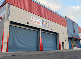 e46120b034d Coney Island Self Storage Units Starting at $15/Month!
