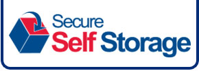 d1499db880f Welcome to Secure Self Storage | Mini Storage | US | Canada